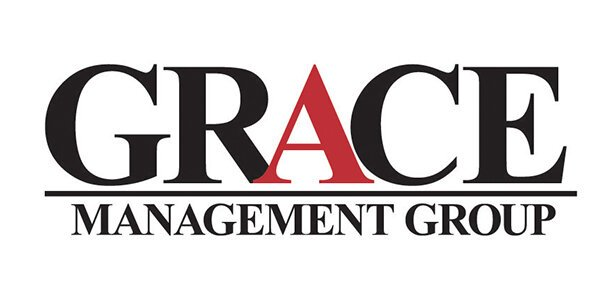 Grace Management Group Logo
