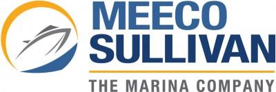 MS-TMC-Logo-e1440683379643
