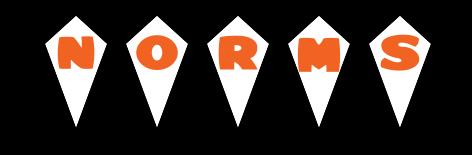 Norms_logo